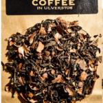 Organic Chocolate Tea